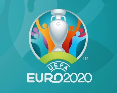 We Are the People [UEFA EURO 2020]!???