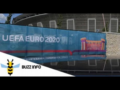 Don't let Euro 2020 mask UEFA greed and immorality