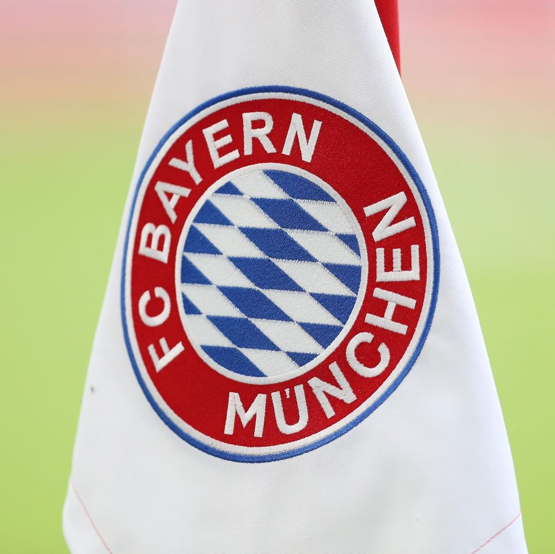 First Bayern player that comes to your mind?   ...