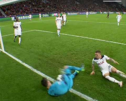 React to this save using emoji only!   in 2016                ...