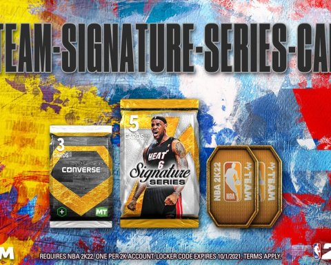 Locker Code  Use this code for a Signature Series Pack, Gold Converse Shoe Pack ...