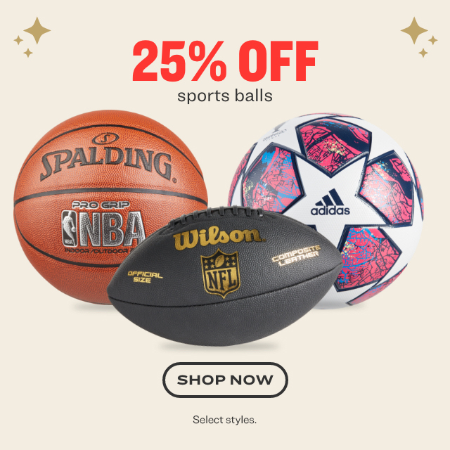 Black Friday 2020 Deals, Coupons, Discounts Academy Sports