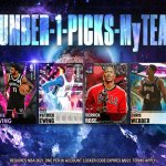 Guaranteed Dark Matter Locker Code  Use this code for one of these #1 draft pick...