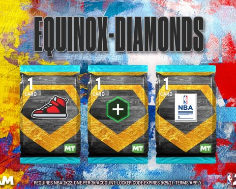 Locker Code  Celebrate September Equinox and use this code for a Diamond Shoe Ba...