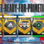 Locker Code  Get ready for Primetime and use this code for a Jordan Shoe Pack, A...