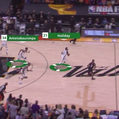 the  of the  steal & oop to  late in Game 5  W! ...