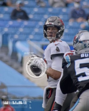 : Watch more highlights on Buccaneers.com....