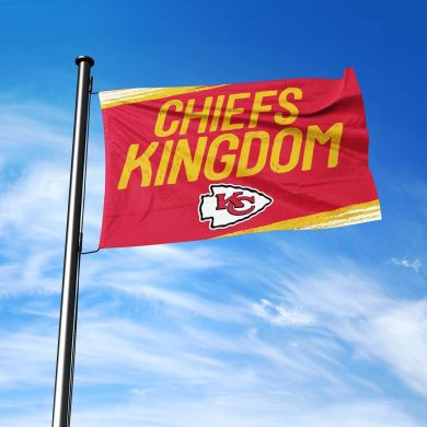 2021 Red Friday flags are available in a limited quantity! All net proceeds bene...