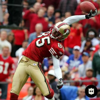 How many of these Brandon Lloyd catches can you pull off? (via ...