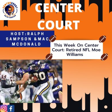 GO and LISTEN to our latest episode. IT IS OUT NOWLINK IN BIO.  #superbowl #nfl ...