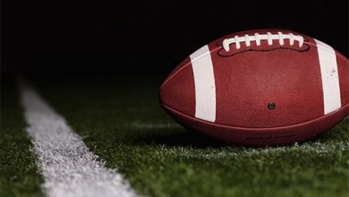The latest #SuperBowl has given #gambling operators plenty to think about. Read...