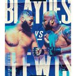 Top contender finally go head-to-head  It's FIGHT WEEK for  vs  ...