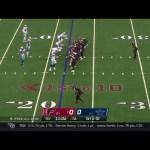 Matt Ryan Takes Flight w/ 273 Passing Yards & 4 TDs | NFL 2020 Highlights