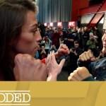 UFC 248 Embedded: Vlog Series - Episode 5