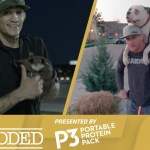 UFC 249 Embedded: Vlog Series - Episode 2