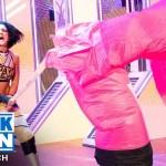 FULL MATCH - Charlotte Flair vs. Bayley - SmackDown Women's Title Match: SmackDown, October 11, 2019