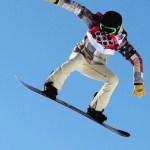 slopestyle-snowboarding