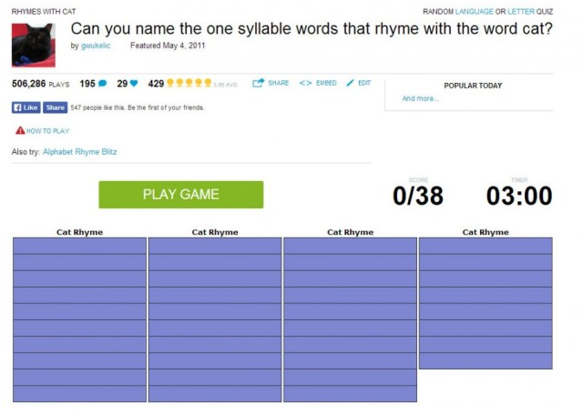 game-page-example1