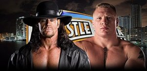 undertaker-vs-lesnar