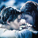 jack-and-rose-titanic