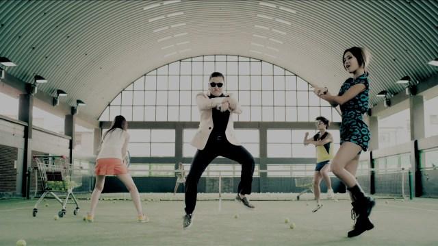 gangnam-style-psy