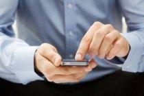 free-texting-app-1