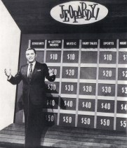 jeopardy21