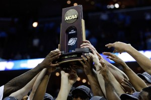 March Madness Minefield: The Sporcle Featured Quiz of the Week