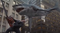 sharknado-2-the-second-one-trailer