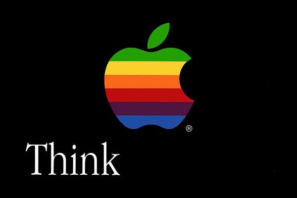 Apples-Famous-Think-Different-Slogan-Ranker.com_