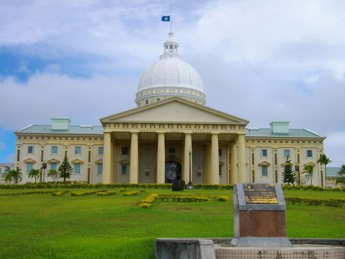 1280px-Palau_Capitol_Complex,_Olbiil_Era_Kelulau_Building