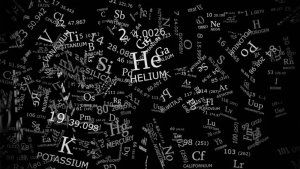 Meet the Four New Elements on the Periodic Table