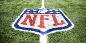 A Brief Explanation of How the NFL Schedule is Made