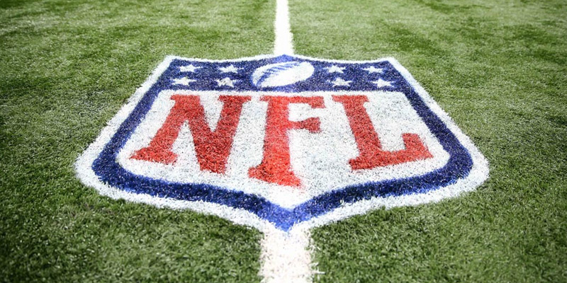 Who does make the NFL Schedule anyway?