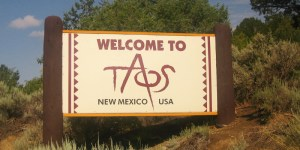 Unexplained Noises – What is the Taos Hum?