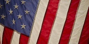 10 Interesting Facts About the 4th of July