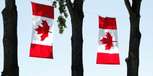 What Is Canada Day and How Do You Celebrate It?