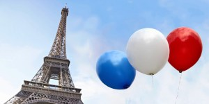 Liberty, Equality, Fraternity – A History of Bastille Day