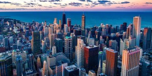 Why is Chicago Called The Windy City?