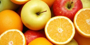 Apples and Oranges – Are They Really That Different?