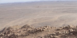 A History of Bir Tawil – Land Left Unclaimed