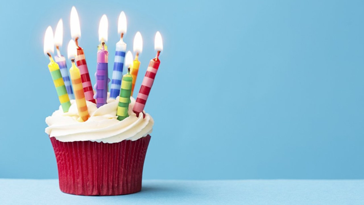 Entering Public Domain The History Of Happy Birthday Sporcle Blog