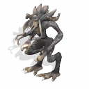 Random Spore creature