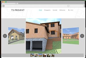 web-ts-projekt