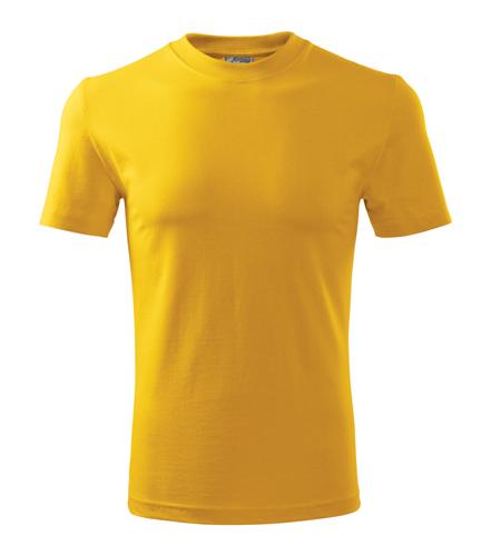 žlutá 04