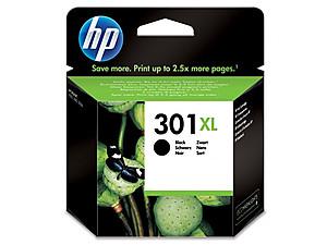 ink-jet pro HP DJ 1050, 2050 černý, 480 str., originál