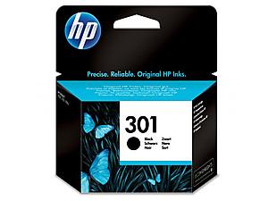 ink-jet pro HP DJ 1050, 2050 černý, 190 str., originál