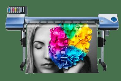 reklama-tisk-tiskarna