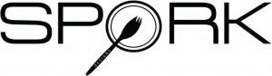 Spork-Logo4site