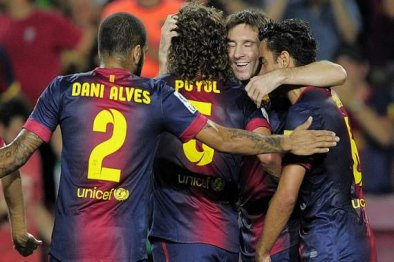 barcelona-5-golle-ba-lad